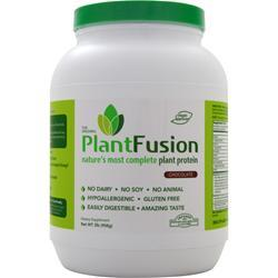 Plant Fustion Product Art