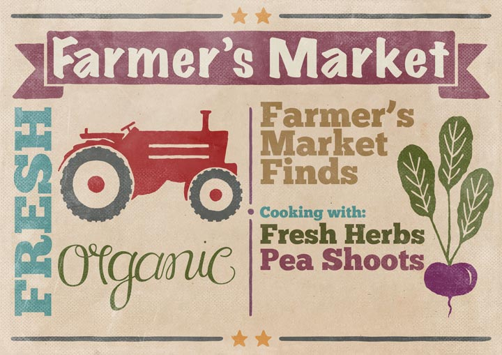 farmers-market-finds-05-2015