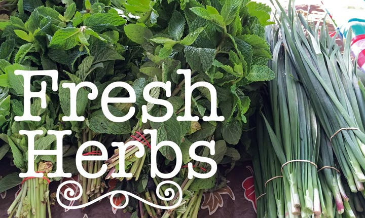 farmers-market-finds-cooking-with-fresh-herbs-and-pea-shoots-1
