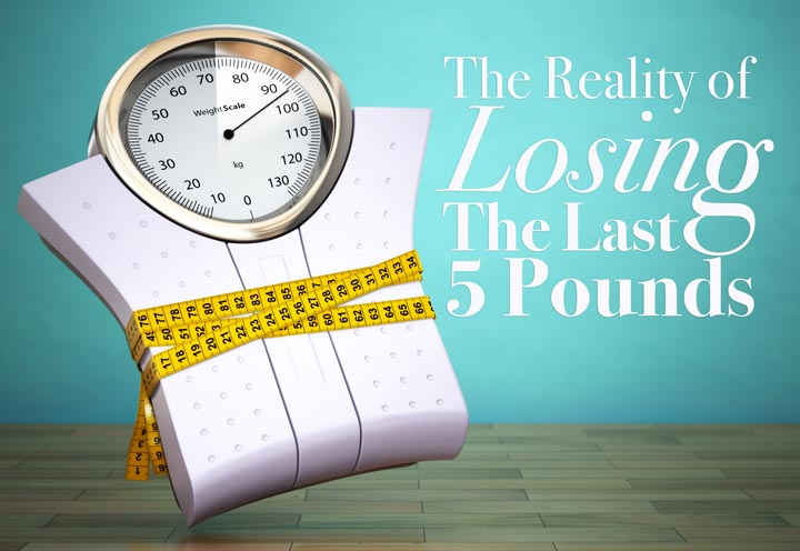 The-Reality-of-Losing-the-Last-5-PoundsThe-Reality-of-Losing-the-Last-5-Pounds