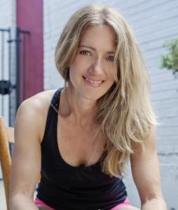 Suzanne-Digre