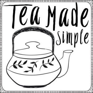 Tea Made Simple