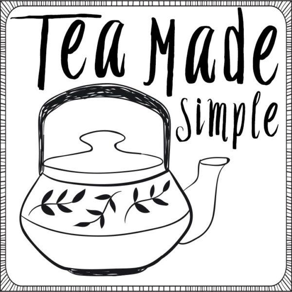 Tea Made Simple