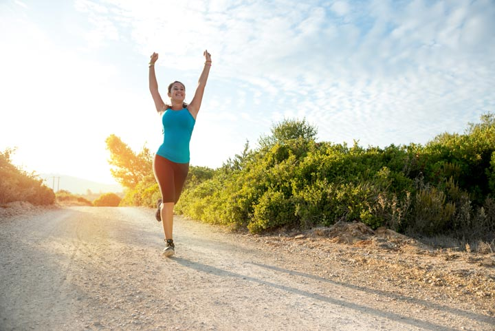 How To Use Exercise To Improve Mood And Memory