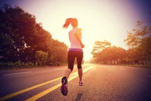 run a 10k in springfield mo