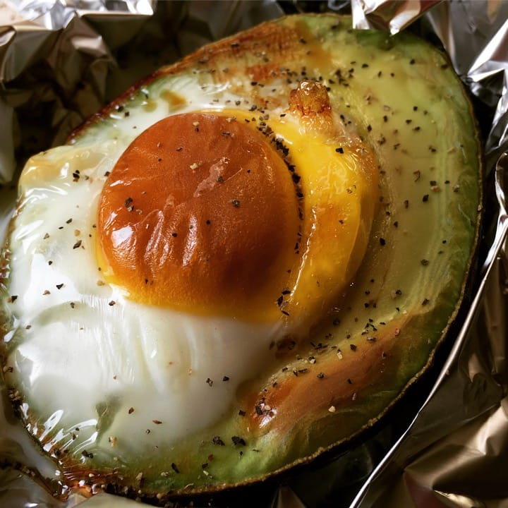 How To Make A Delicious Breakfast With Just Two Ingredients