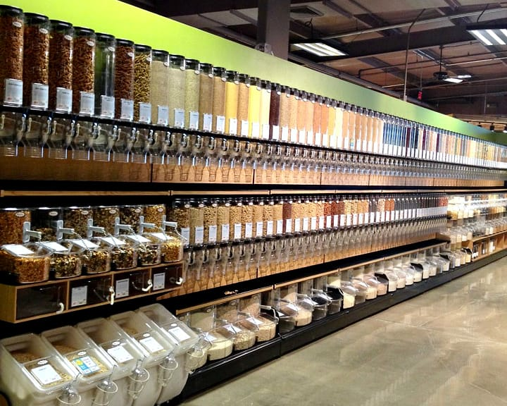 why shop mama jean's natural market