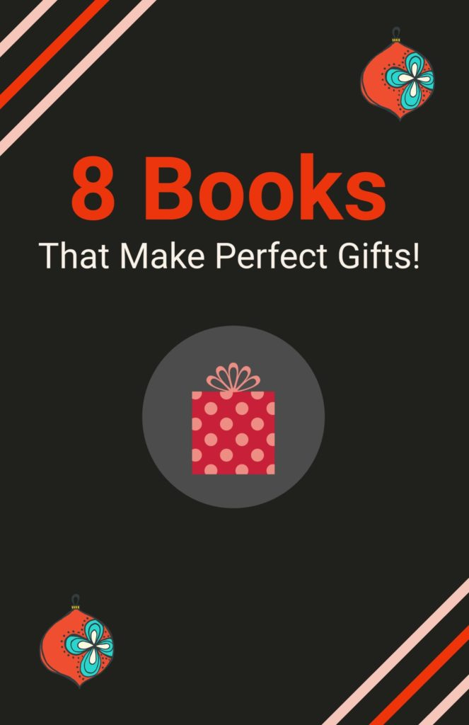 books for gift giving