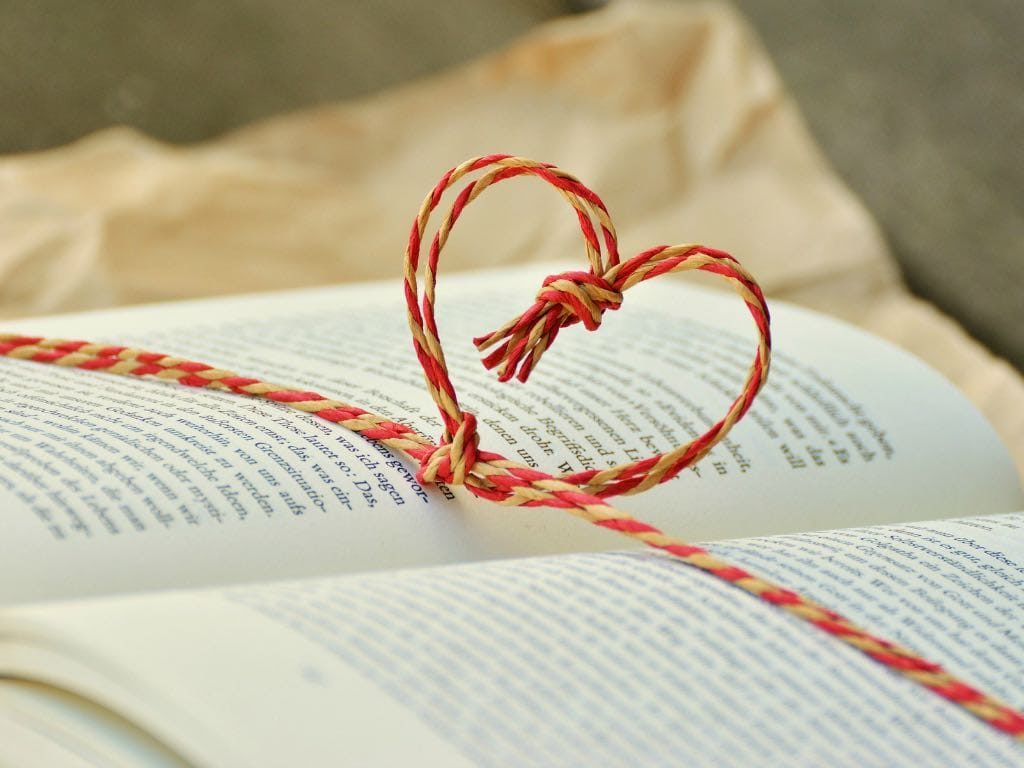 books that make perfect gifts
