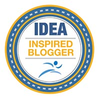 IDEA Inspired Bloggers