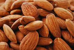 Top Office Friendly Healthy Snacks