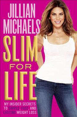 Jillian Michaels - Slim for Life Review