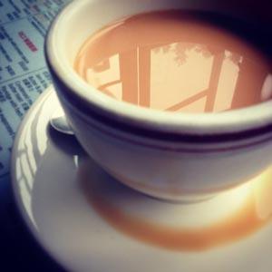 How to Become a Tea Drinker