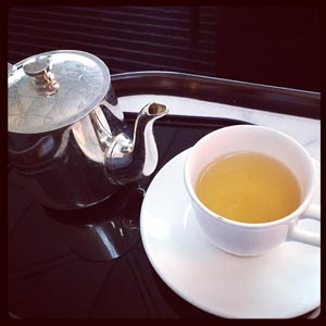 5 Teas for Beginning Tea Drinkers